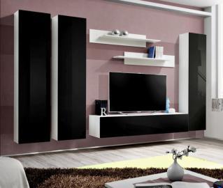 Idea d2 - modern living room furniture