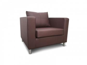 Milao - armchairs for sale