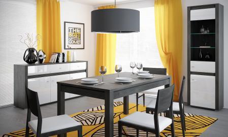 Sevilla 1 - contemporary living room furniture