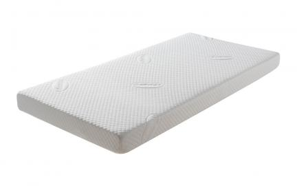 Silentnight Healthy Growth Shorty Mattress, Small Single Short