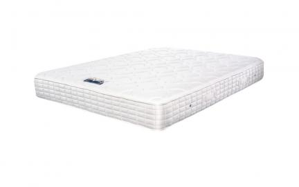 Simmons Hotel Suite 800 Pocket Contract Mattress, Single