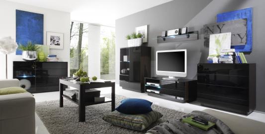 TOGO 1 - entertainment center for 50 inch tv