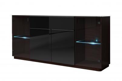 Sideboard TOGO TYP25 - modern dresser