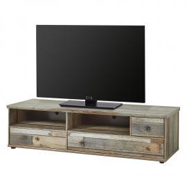 Meuble Television Meuble Bas Tv Design Fs Inspire