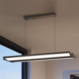 Suspension LED Classic Tec avec Color Control