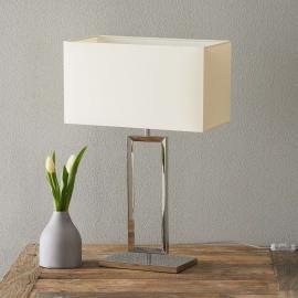 Grande lampe à poser Pad 53,5 cm