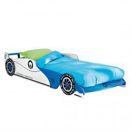 Lit voiture Grand Prix