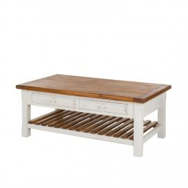 Table basse Boddo