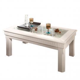Table basse La Carlotta
