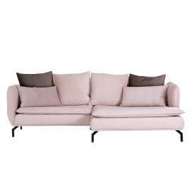Canapé d'angle Duri