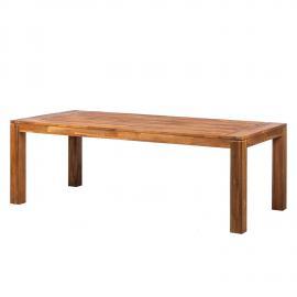 Table de jardin Calla Millor III