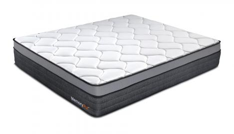 Matelas Perfection, Taille: 90x190
