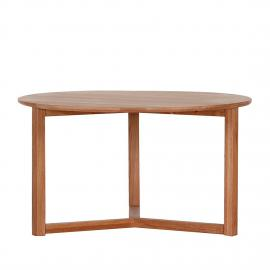 Table basse Past