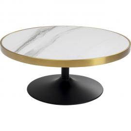 Karedesign Table basse Daylight 80cm Kare Design