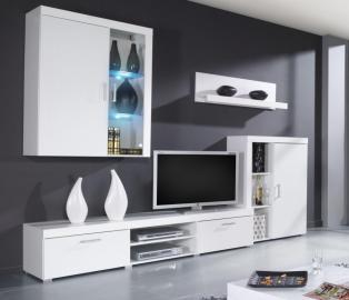 Venice 2 - meuble tv modulable