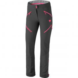 Dynafit Damen Elevation 2 DST Hose Grau S
