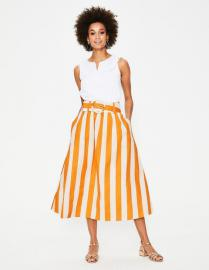 Rebecca Midirock Yellow Damen Boden, Yellow