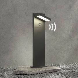 Buitenlamp Met Sensor Karwei.Led Buitenlamp Met Sensor Karwei Antonmartensart