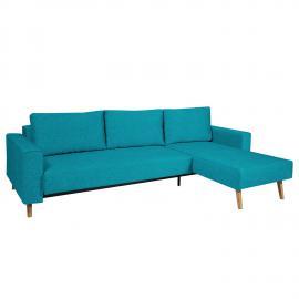 Canapé d'angle Topas