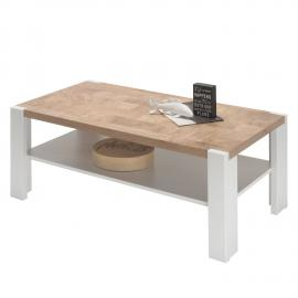 Table basse Leines