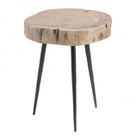 Table d'appoint Kisa II