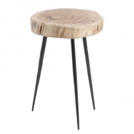 Table d'appoint Kisa I