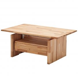 Table basse Parndana