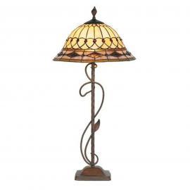 Lampadaire décoratif KASSANDRA