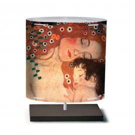 Lampe à poser Klimt II