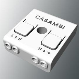 Module Casambi-App pour luminaires BOPP