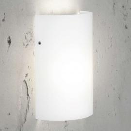 Applique LED Tube XL, non éblouissante