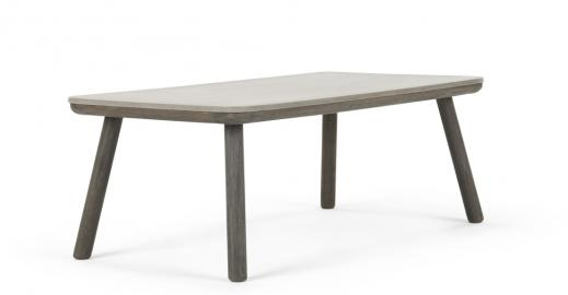 Made Claudine Basses Tables Chez XPO8n0kw