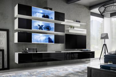 Idea J3 - meuble tv