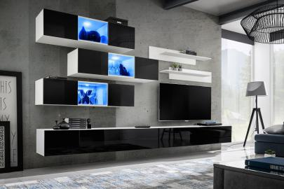 Idea K3 - meubles TV design