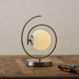 Lampe à poser LED originale Ensemble