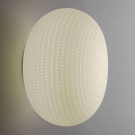 Applique ou plafonnier LED Bianca