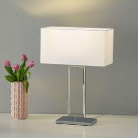 Lampe à poser moderne ENNA 2