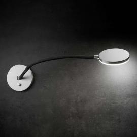 Élégante applique LED Flex W