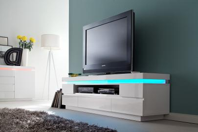 TV STAND Ocean typ 82 - meuble tv design