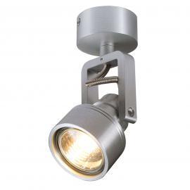 Applique ou plafonnier INDA SPOT GU10