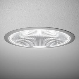 Spot encastrable LED Flixx 400 Round, rond 22 W
