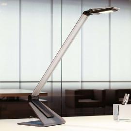 Lampe de bureau moderne LED SOLARIS