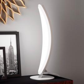 Lampe à poser LED décorative Hemisferic