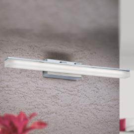 Applique LED Alexandre IP44 46 cm