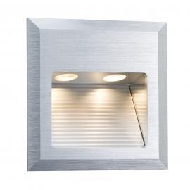 Applique encastrée Special Line à 2 lampes