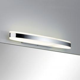 Applique LED allongée Kuma