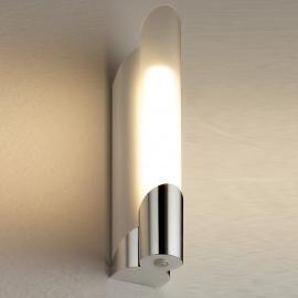 Applique pour miroir ou salle de bain PIPE JR