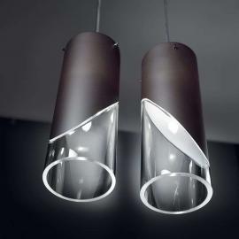 Suspension design attrayant CAPO CABANA