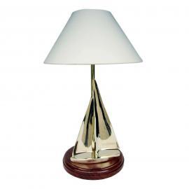 Lampe à poser SAILING extraordinaire hauteur 60 cm