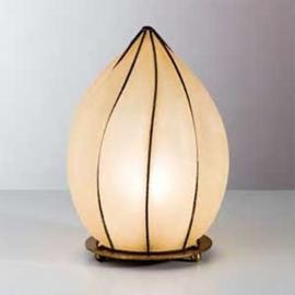 Lampe à poser POZZO 30 cm